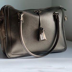 Salvatore Ferragamo women's business Bag .